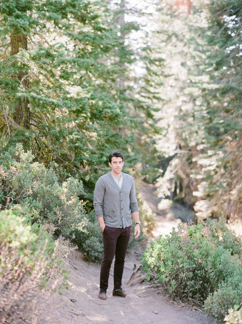 lake-tahoe-engagement-photos-9.jpg