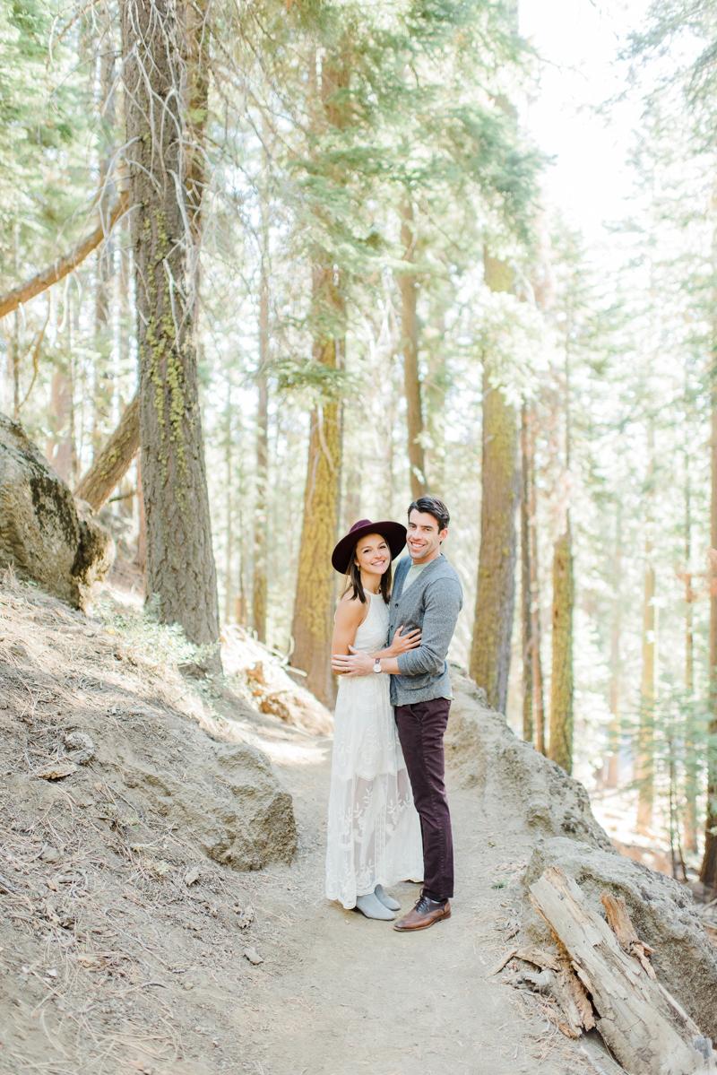 lake-tahoe-engagement-photos-3.jpg