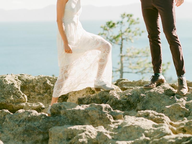lake-tahoe-engagement-photos-15.jpg