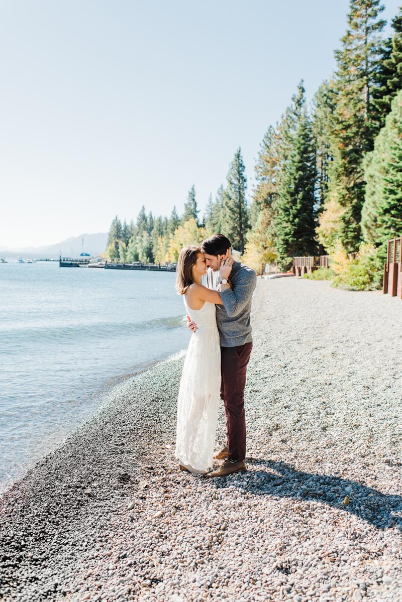 lake-tahoe-engagement-photos-4.jpg