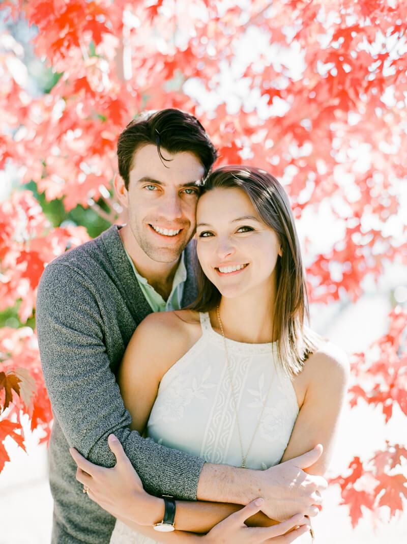 lake-tahoe-engagement-photos-21.jpg
