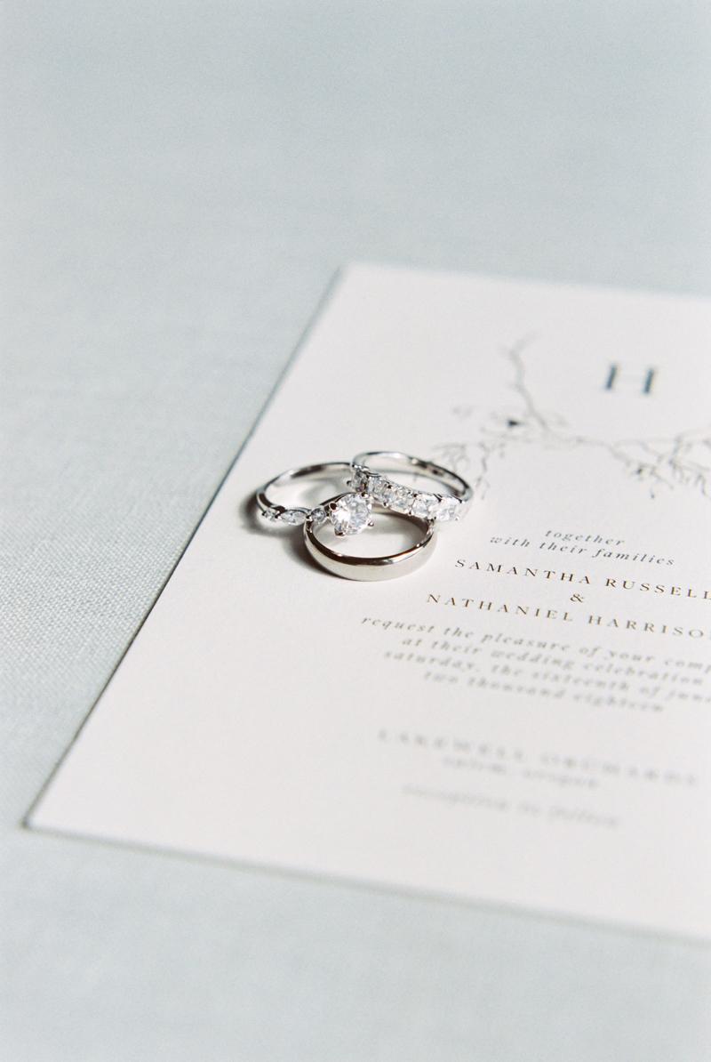peachy-wedding-inspiration.jpg