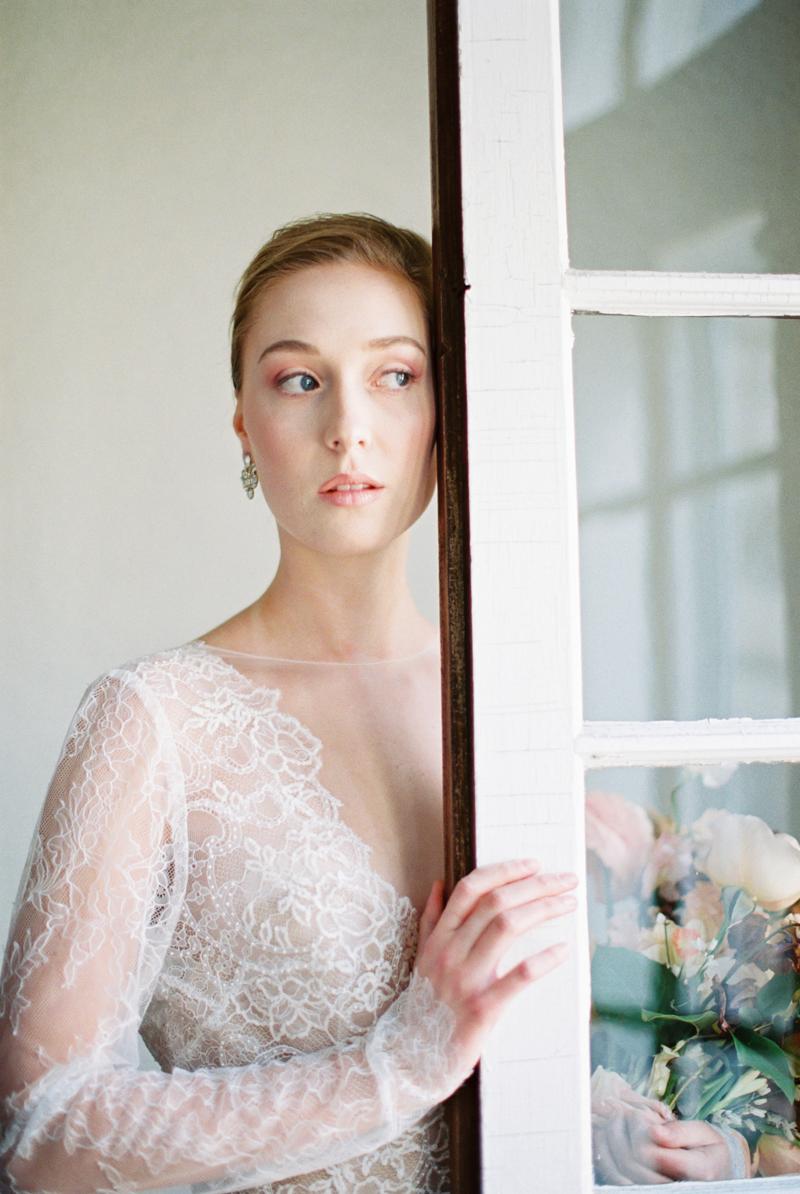 peachy-wedding-inspiration-9.jpg