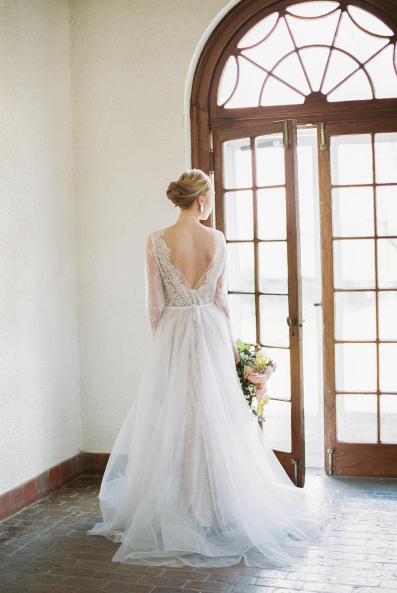 peachy-wedding-inspiration-11.jpg