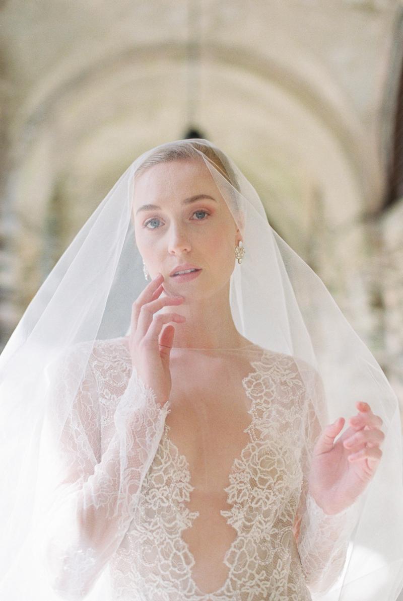 peachy-wedding-inspiration-13.jpg