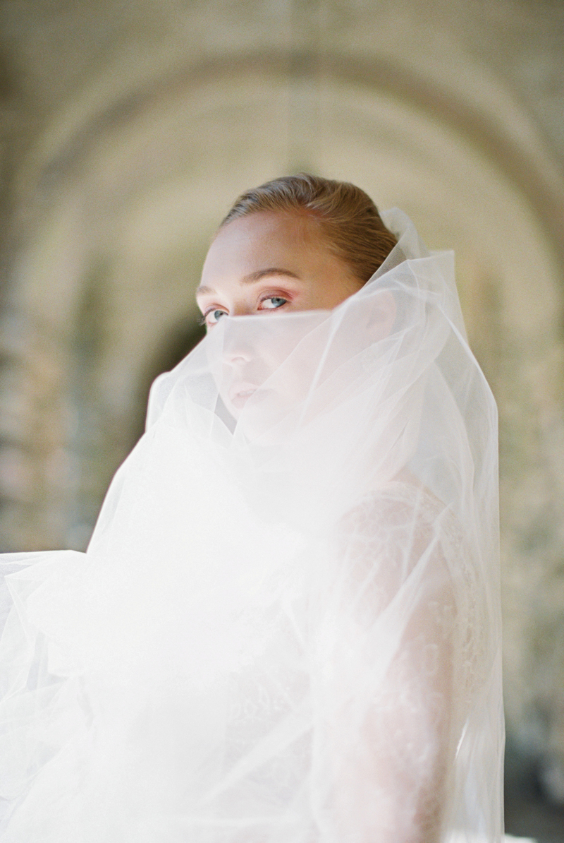 peachy-wedding-inspiration-14.jpg