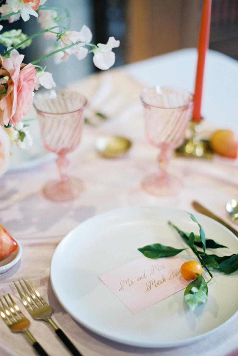 peachy-wedding-inspiration-16.jpg
