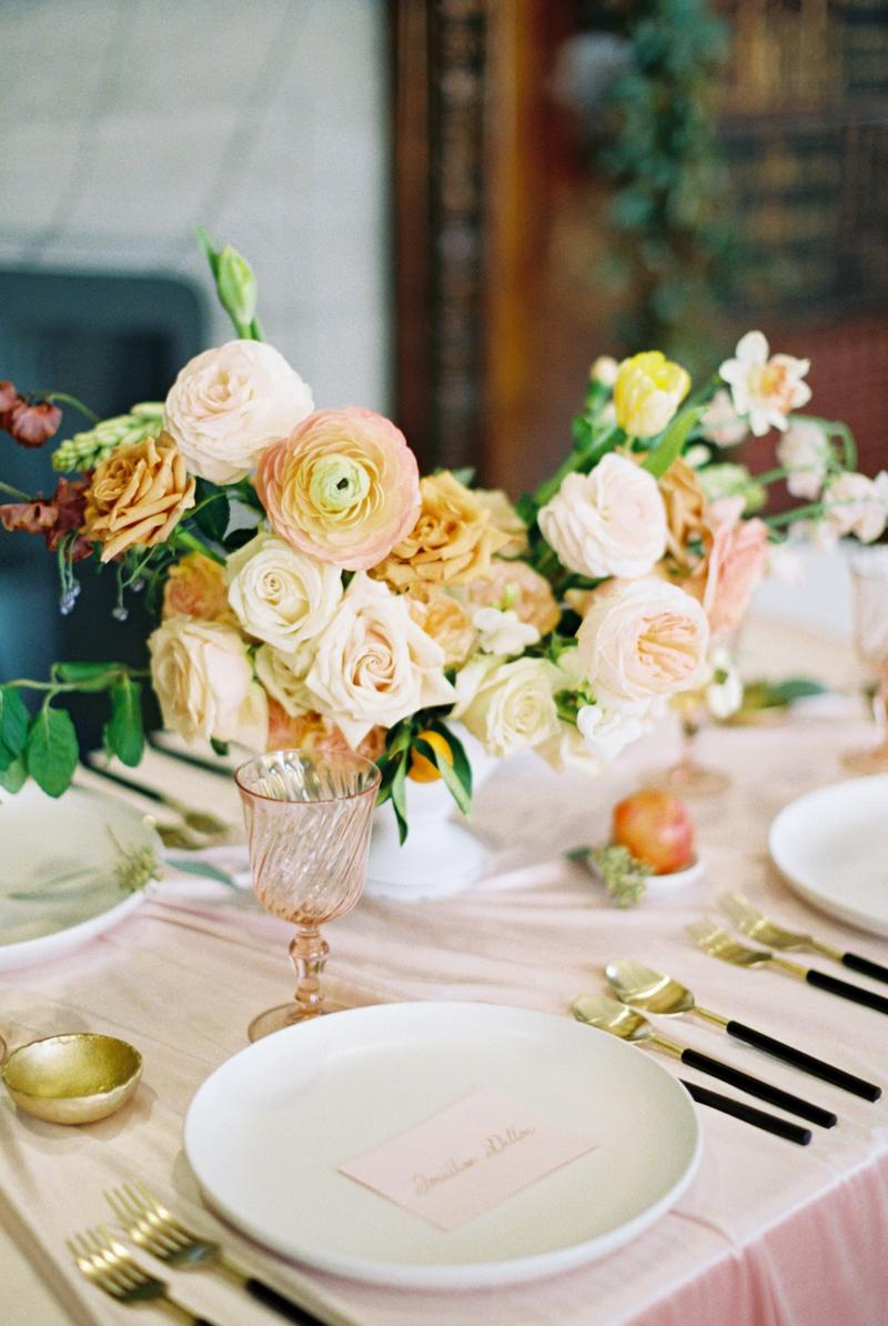peachy-wedding-inspiration-3.jpg