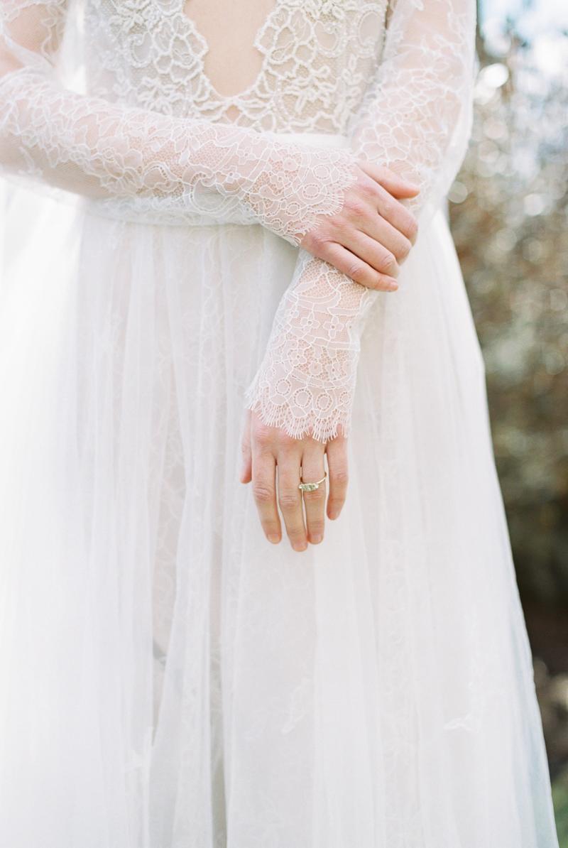 peachy-wedding-inspiration-19.jpg