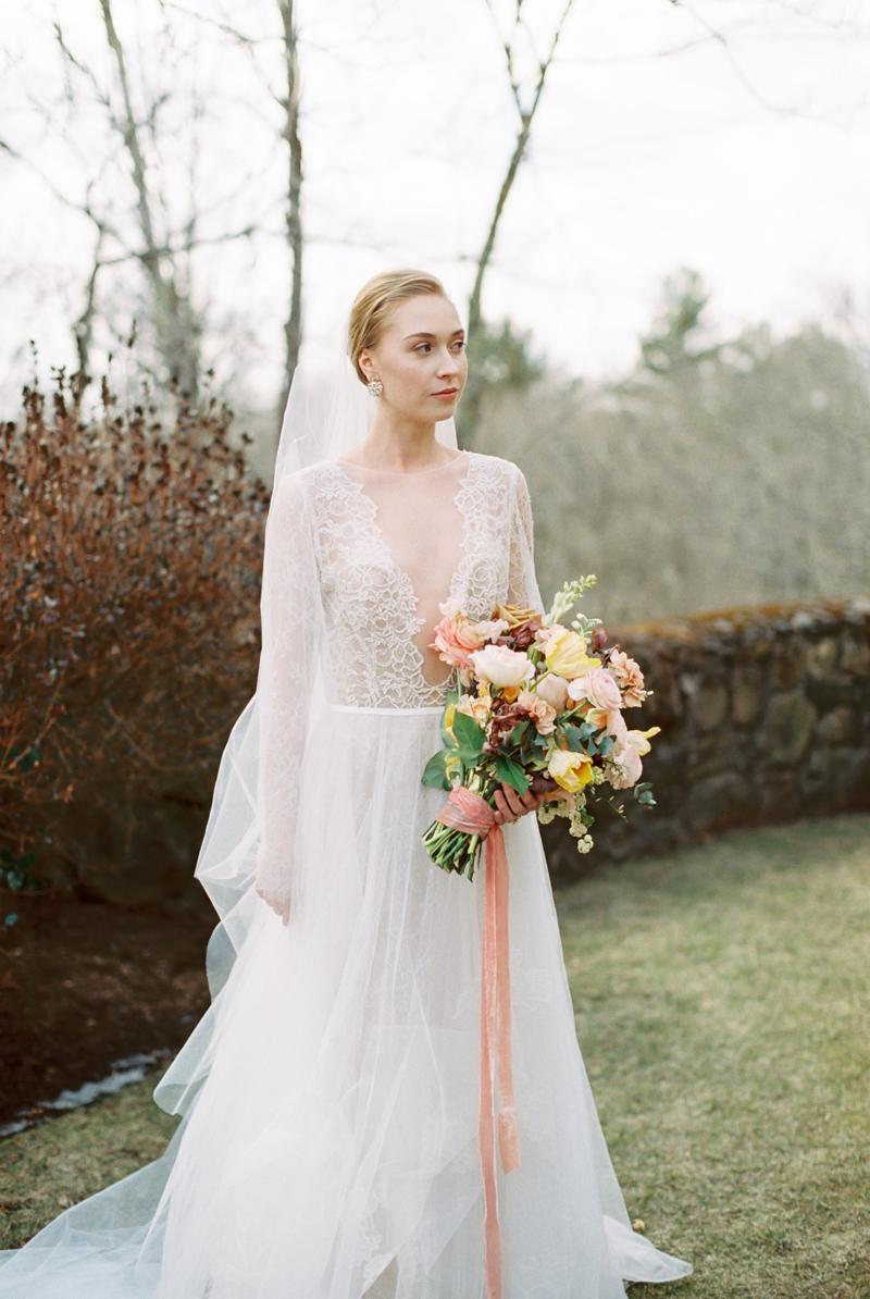 peachy-wedding-inspiration-21.jpg