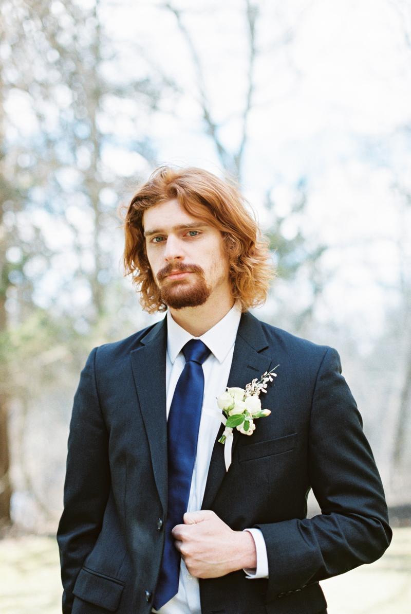 peachy-wedding-inspiration-15.jpg