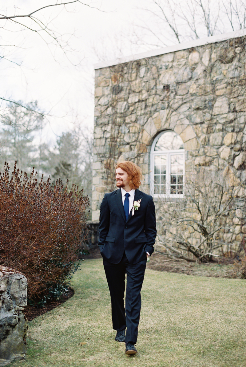 peachy-wedding-inspiration-22.jpg