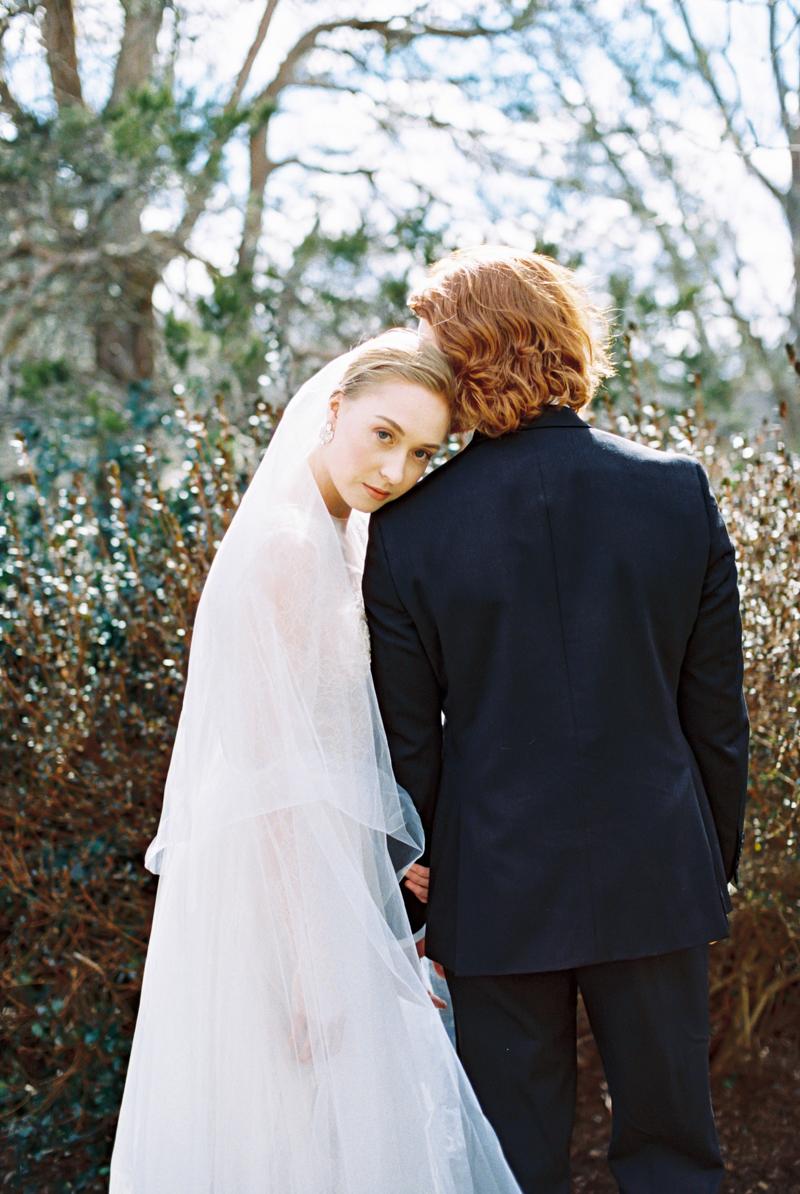peachy-wedding-inspiration-17.jpg