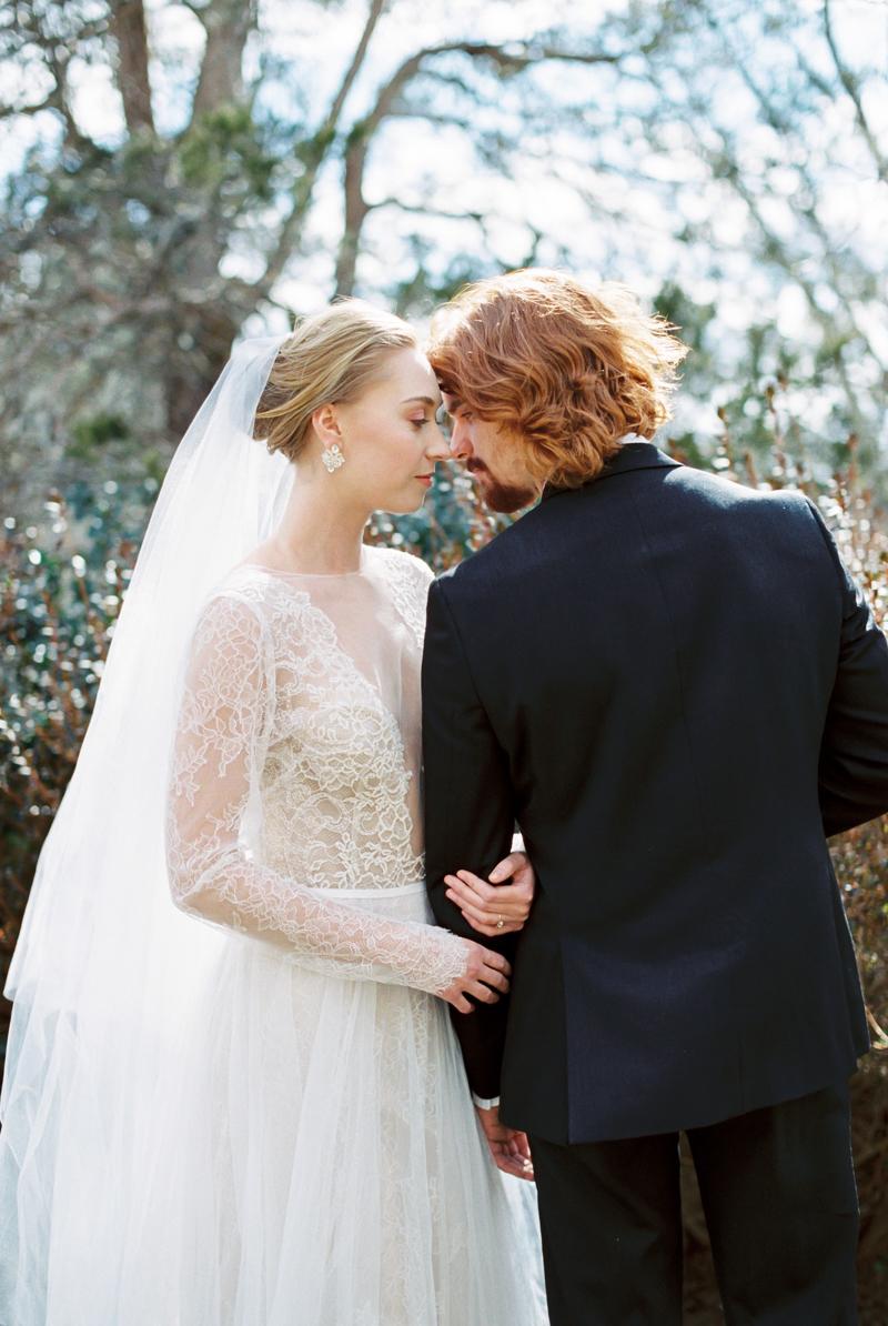 peachy-wedding-inspiration-18.jpg