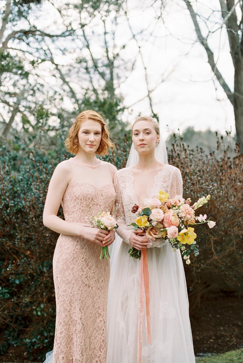 peachy-wedding-inspiration-20.jpg