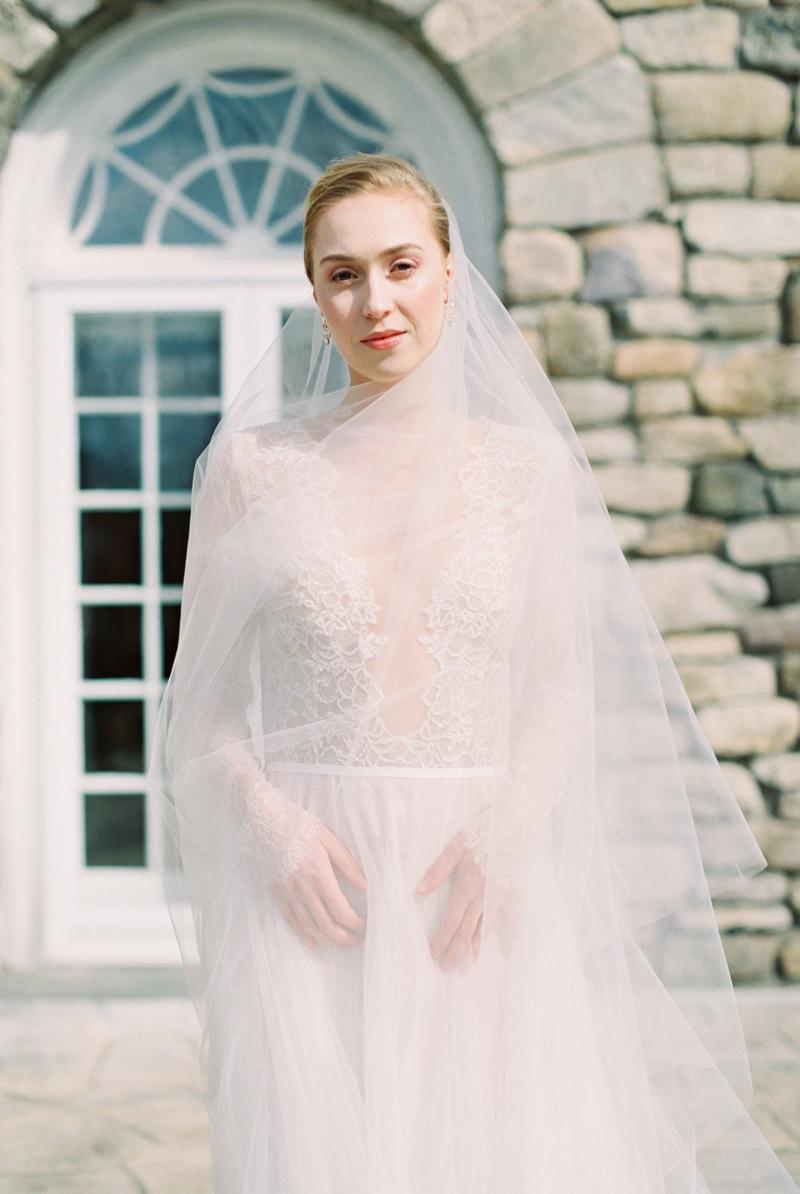 peachy-wedding-inspiration-8.jpg