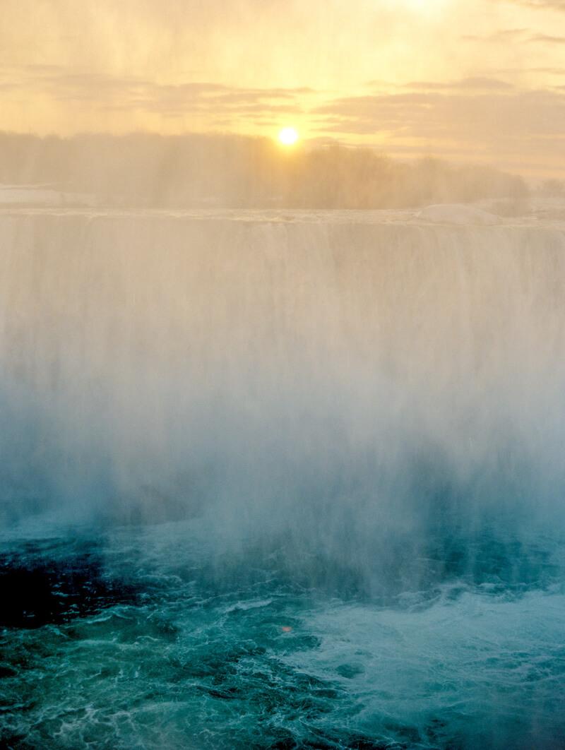 niagara-falls-travel-photos-2.jpg