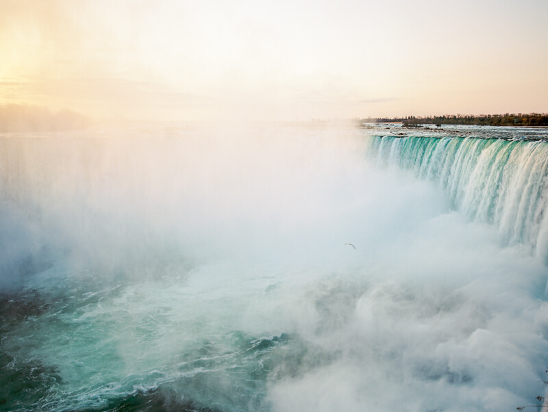 niagara-falls-travel-photos-3.jpg