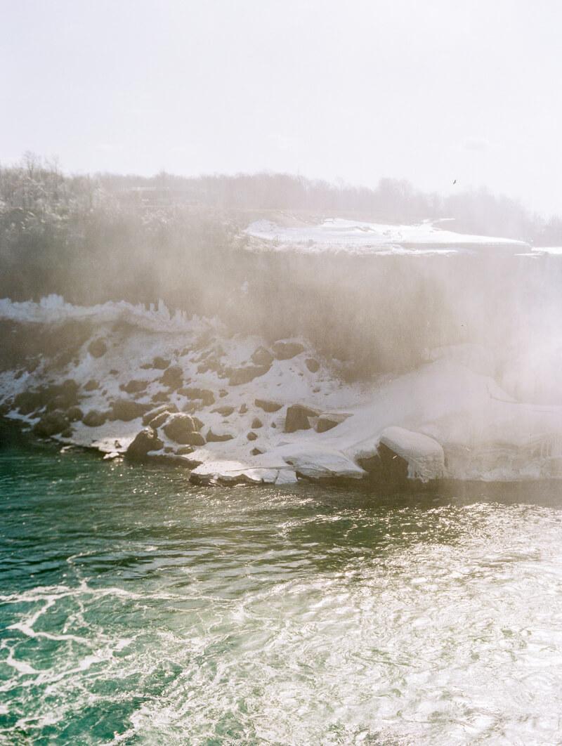 niagara-falls-travel-photos-7.jpg