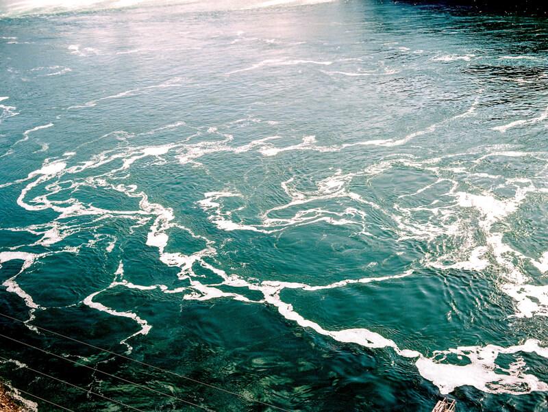 niagara-falls-travel-photos-9.jpg