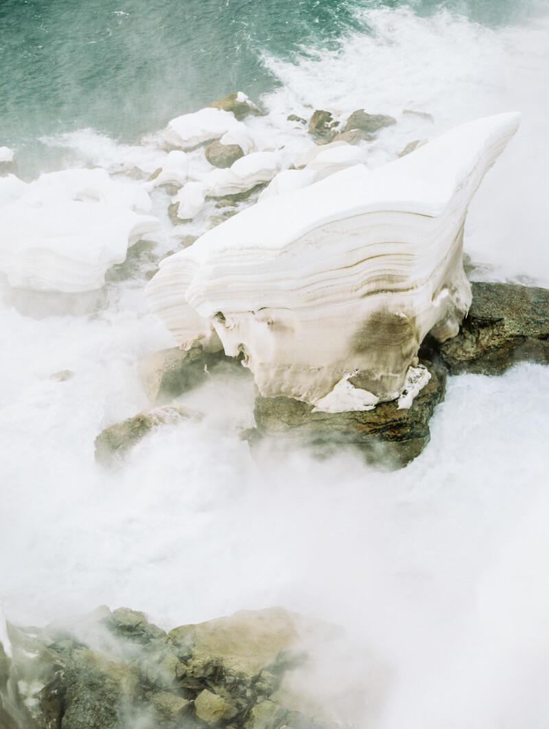 niagara-falls-travel-photos-11.jpg