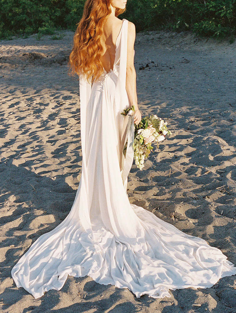 mermaid-wedding-inspiration-7.jpg