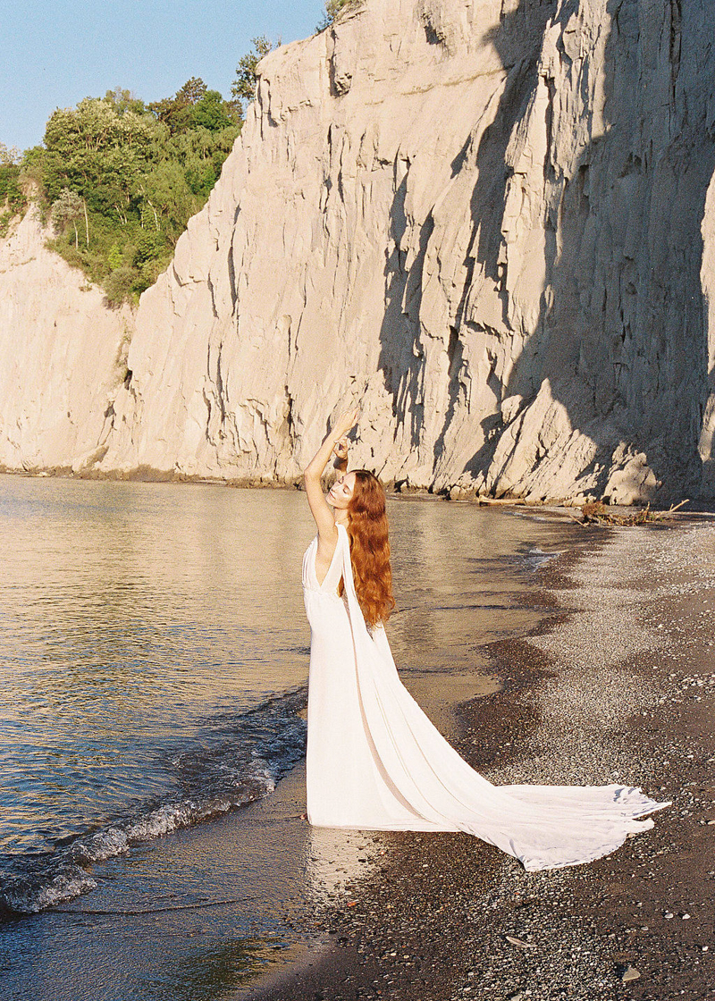 mermaid-wedding-inspiration-5.jpg
