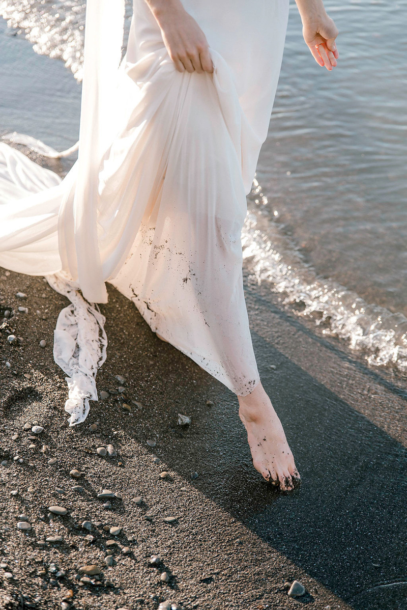 mermaid-wedding-inspiration.jpg
