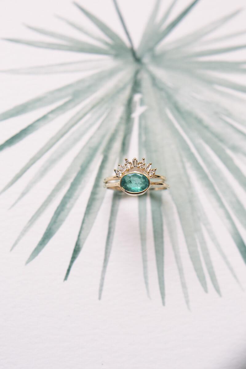 bali-inspired-bridal-2.jpg