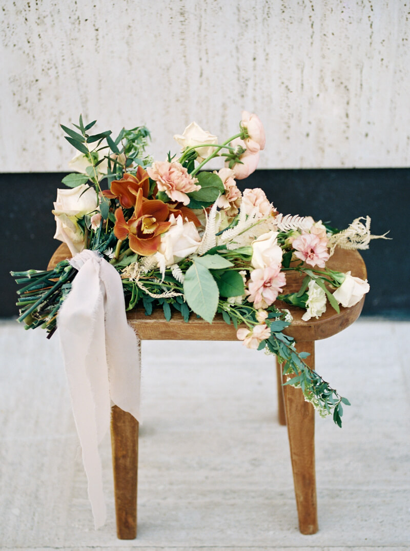 bali-inspired-bridal-20.jpg