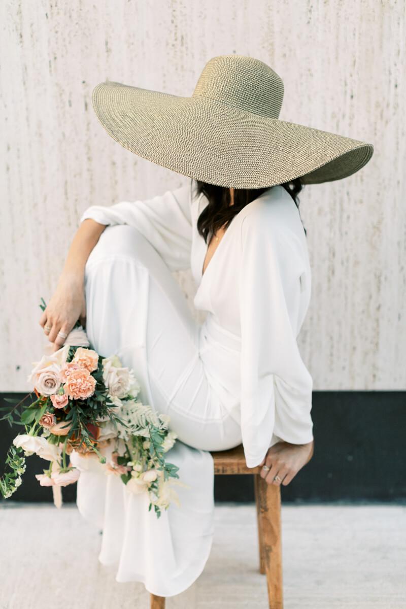 bali-inspired-bridal-21.jpg