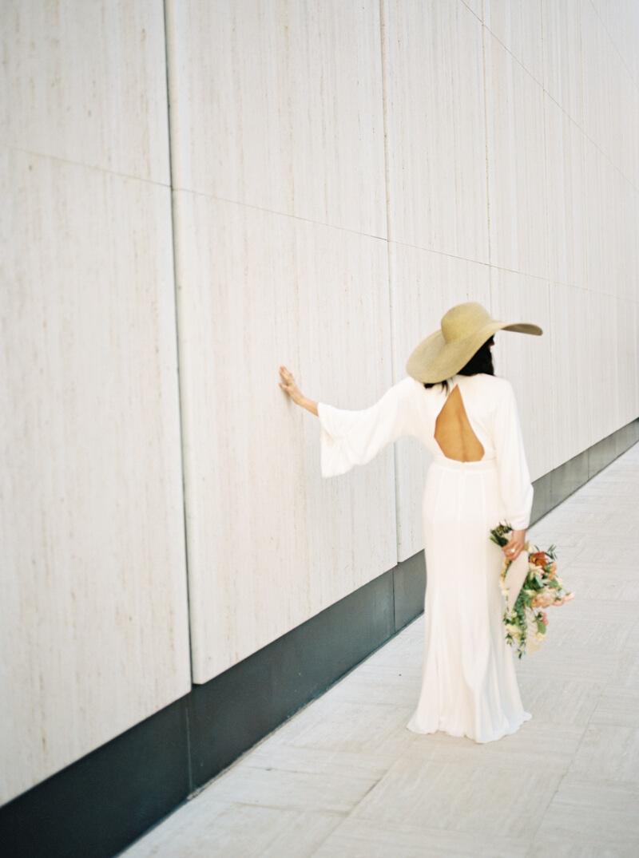 bali-inspired-bridal-11.jpg
