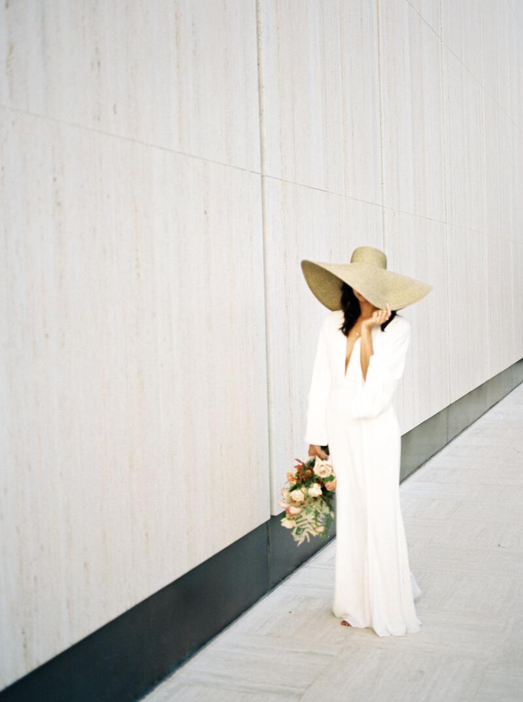 bali-inspired-bridal-14.jpg