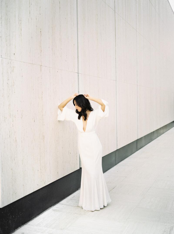 bali-inspired-bridal-17.jpg