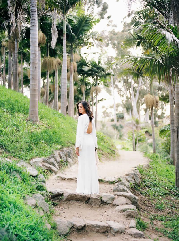bali-inspired-bridal-7.jpg