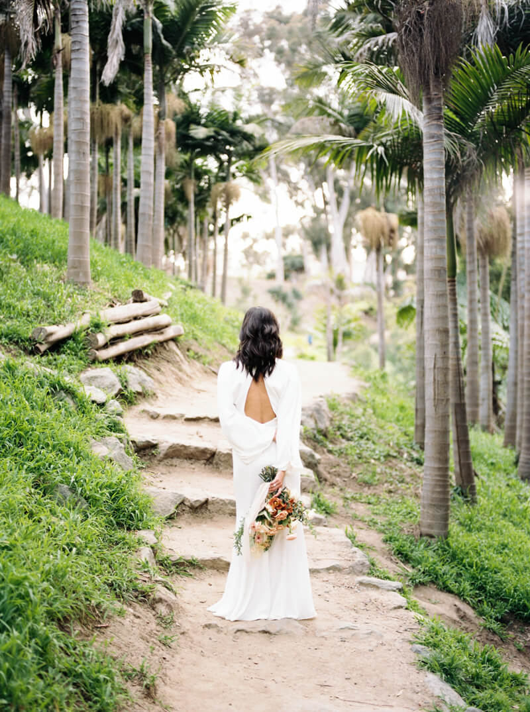 bali-inspired-bridal-8.jpg