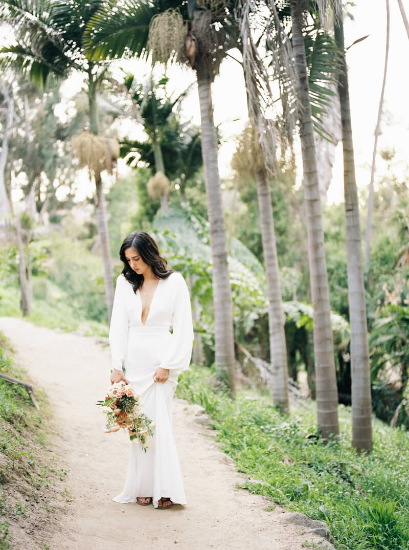 bali-inspired-bridal-4.jpg