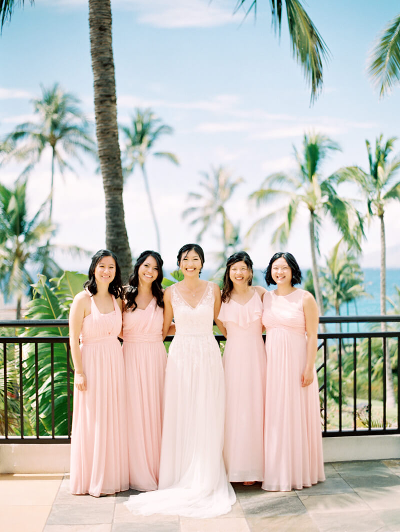 maui-hawaii-destination-wedding-6.jpg