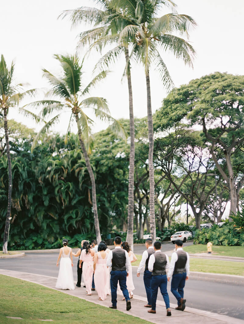 maui-hawaii-destination-wedding-13.jpg