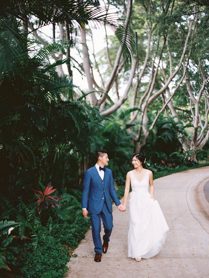 maui-hawaii-destination-wedding-12.jpg