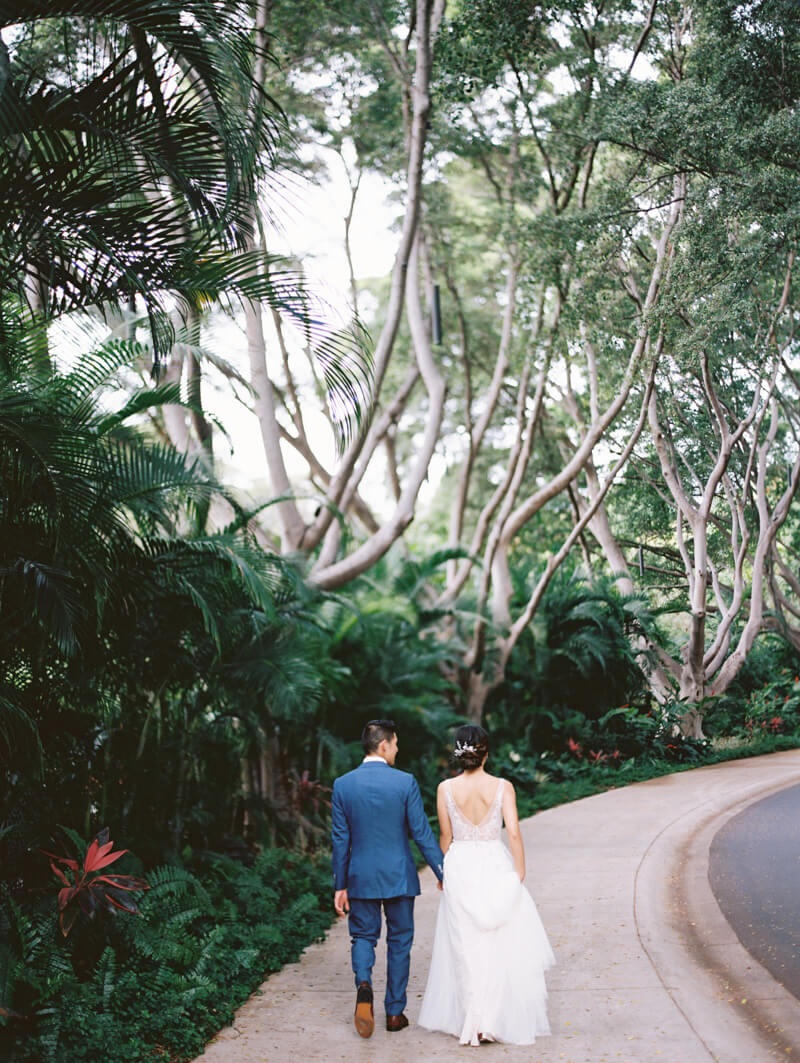 maui-hawaii-destination-wedding-11.jpg