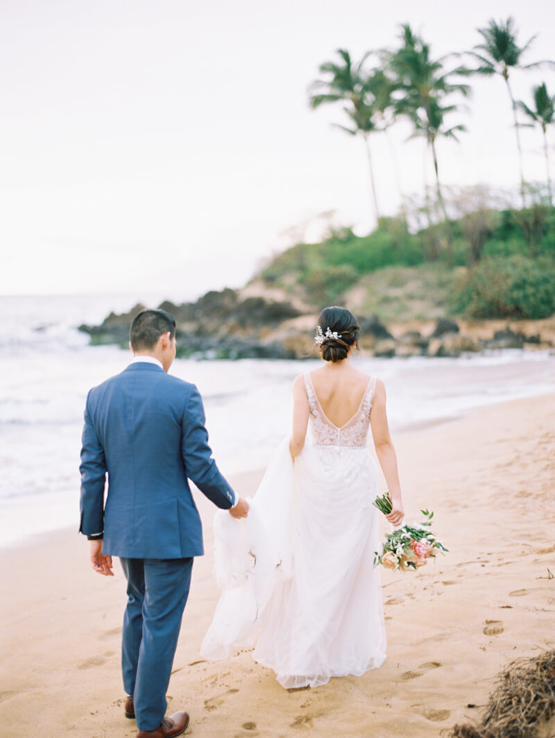 maui-hawaii-destination-wedding-21.jpg