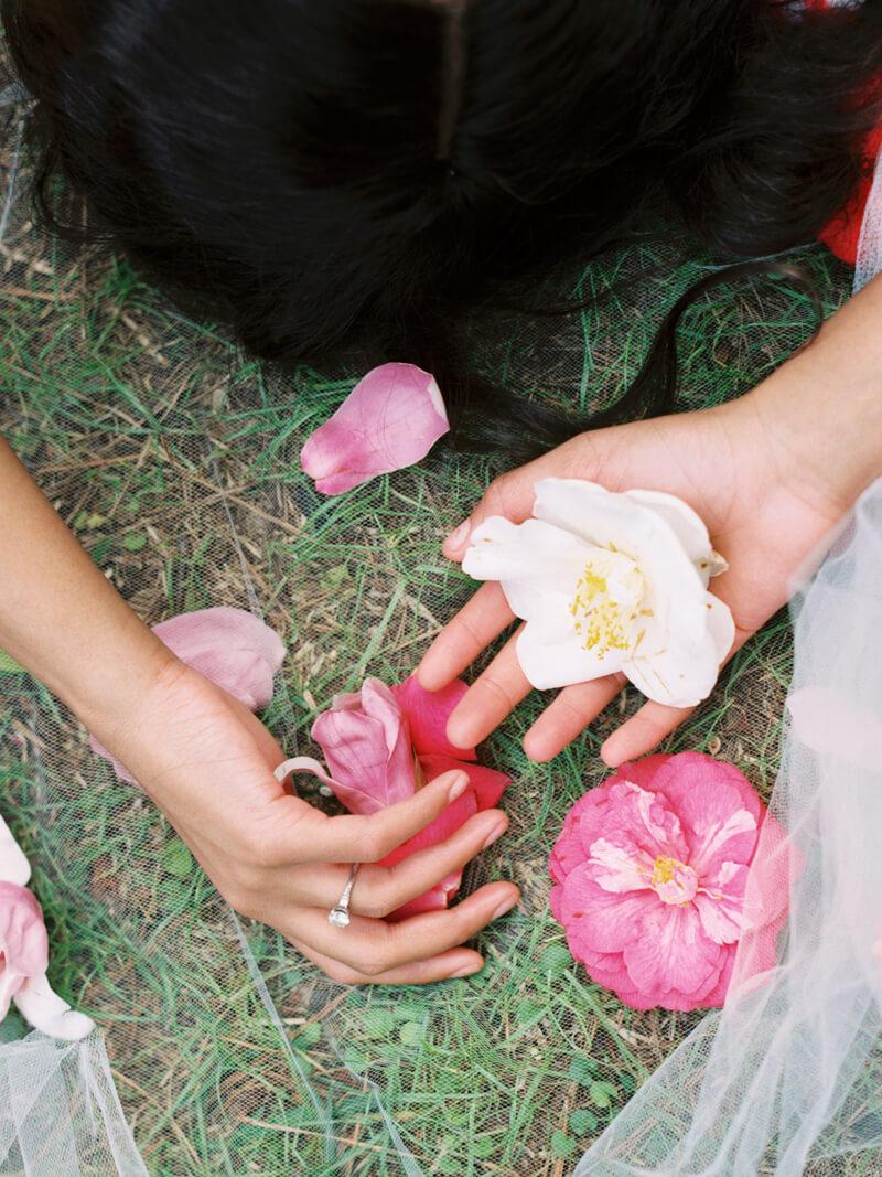 garden-bridal-inspiration-10.jpg