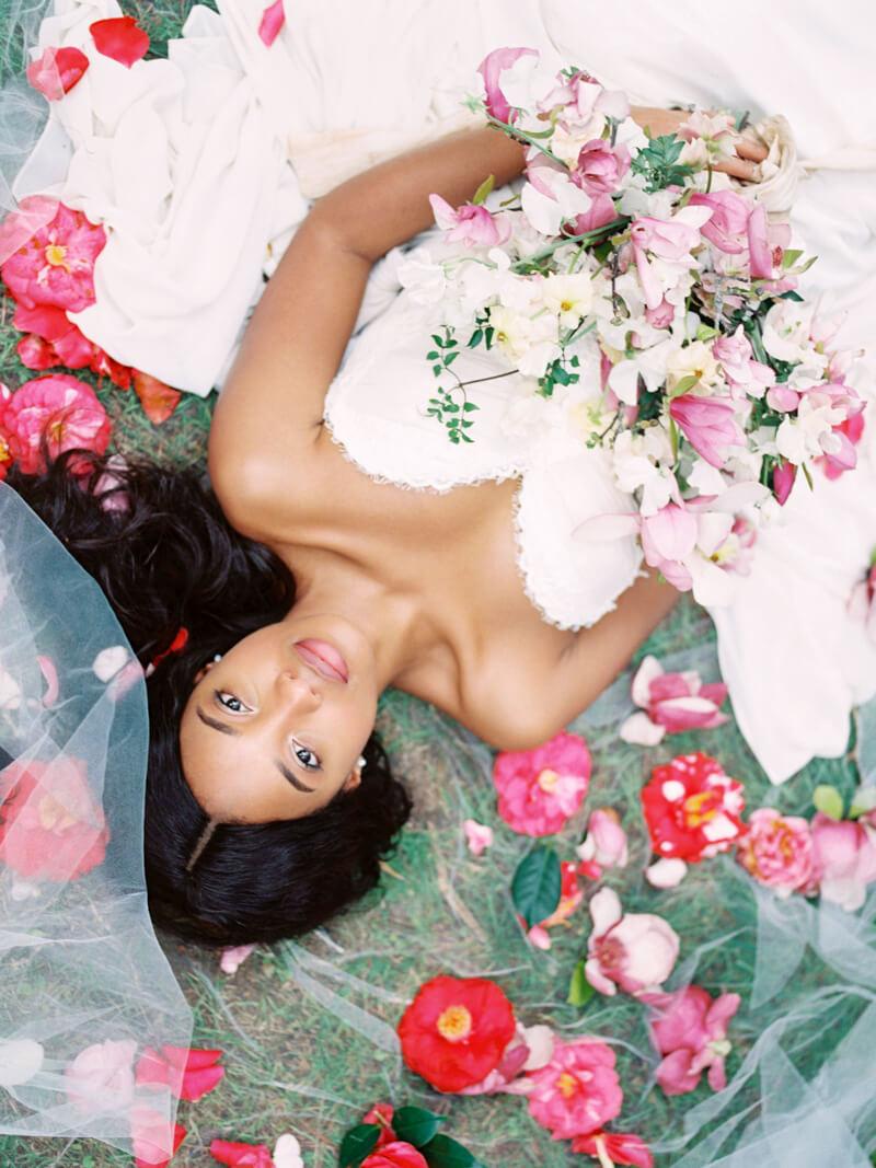 garden-bridal-inspiration-5.jpg