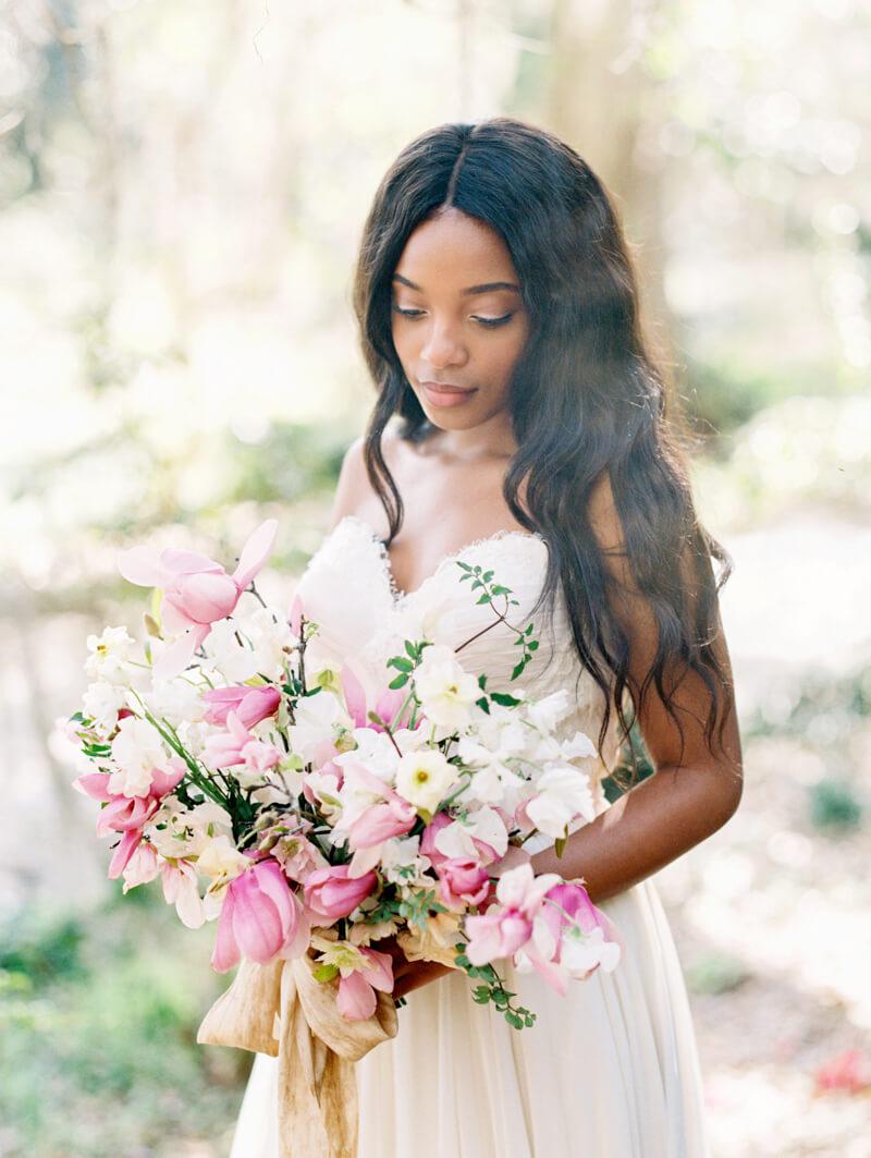 garden-bridal-inspiration-8.jpg