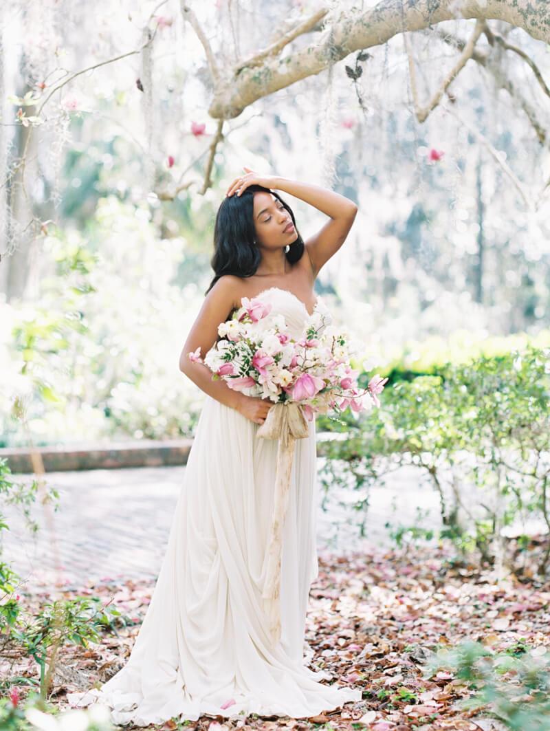 garden-bridal-inspiration-9.jpg