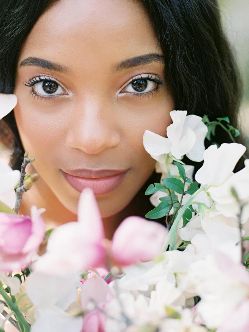 garden-bridal-inspiration-19.jpg