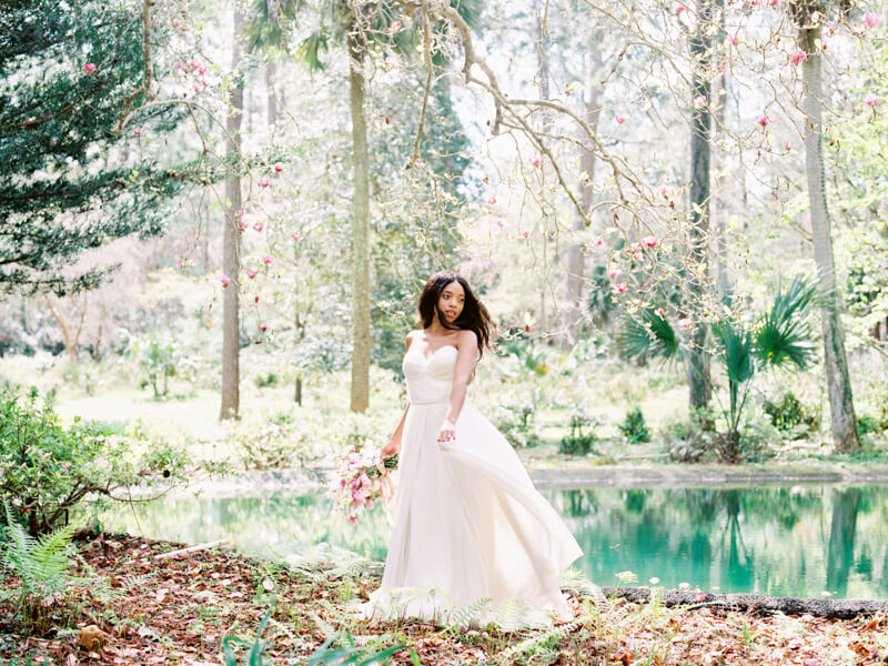 garden-bridal-inspiration-12.jpg