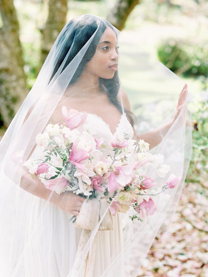 garden-bridal-inspiration-15.jpg