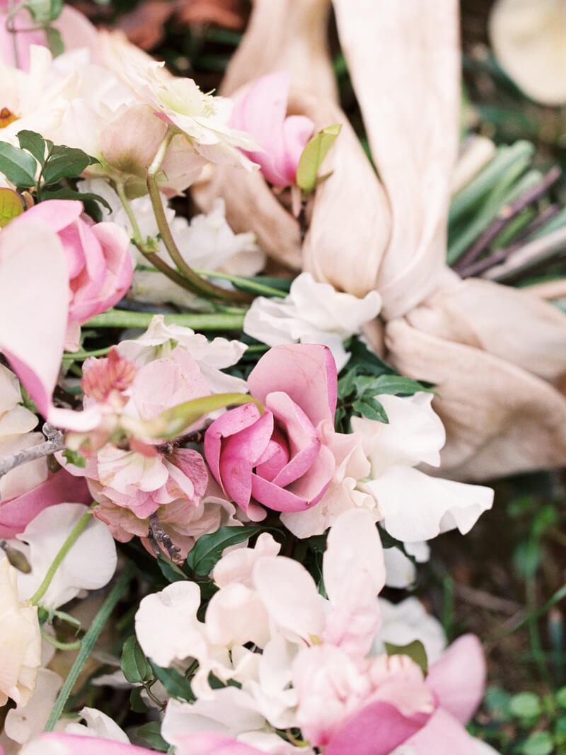garden-bridal-inspiration-21.jpg